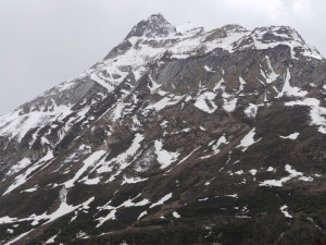 Himalayamountain1